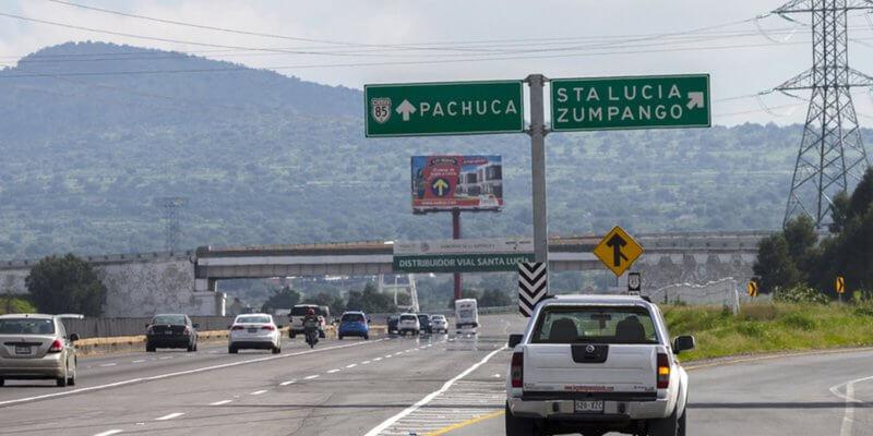 Base militar de Santa Lucía