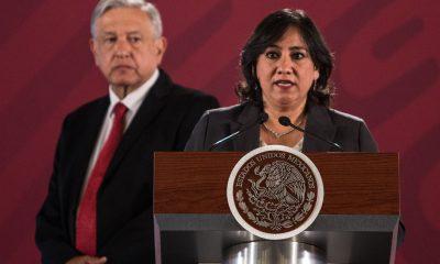 SFP investiga a 10 delegados por el mal uso del dinero de programas sociales