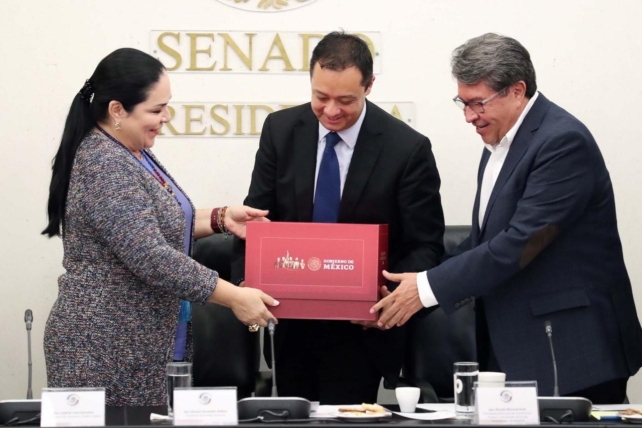 Contadores de Baja California rechazan los cambios fiscales para 2020