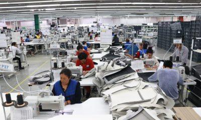 Una indefinición del T-MEC le pegará a la industria de Baja California y Sonora