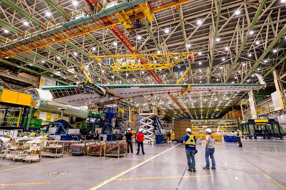 El internet industrial revolucionará a las empresas de Baja California