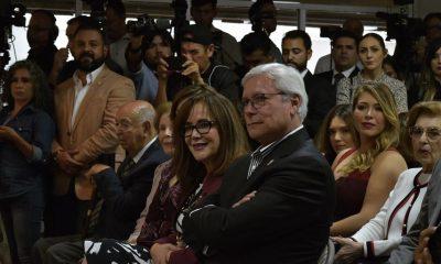 INE asegura que el gobierno de Jaime Bonilla es por dos años