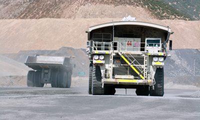 Mineras invertirán 5 mil 260 mdd en proyectos en Sonora, Jalisco y Coahuila