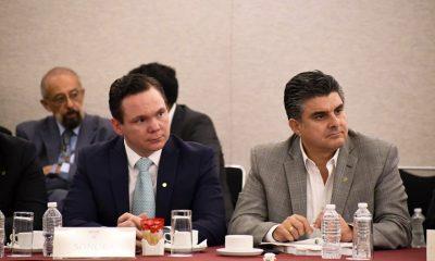 La delincuencia no tendrá carta de residencia en Sonora