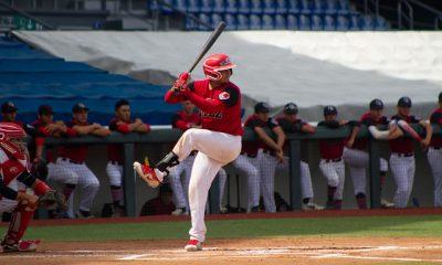 Slim, Bailleres y Larrea alistan su liga de beisbol para sus trabajadores mineros