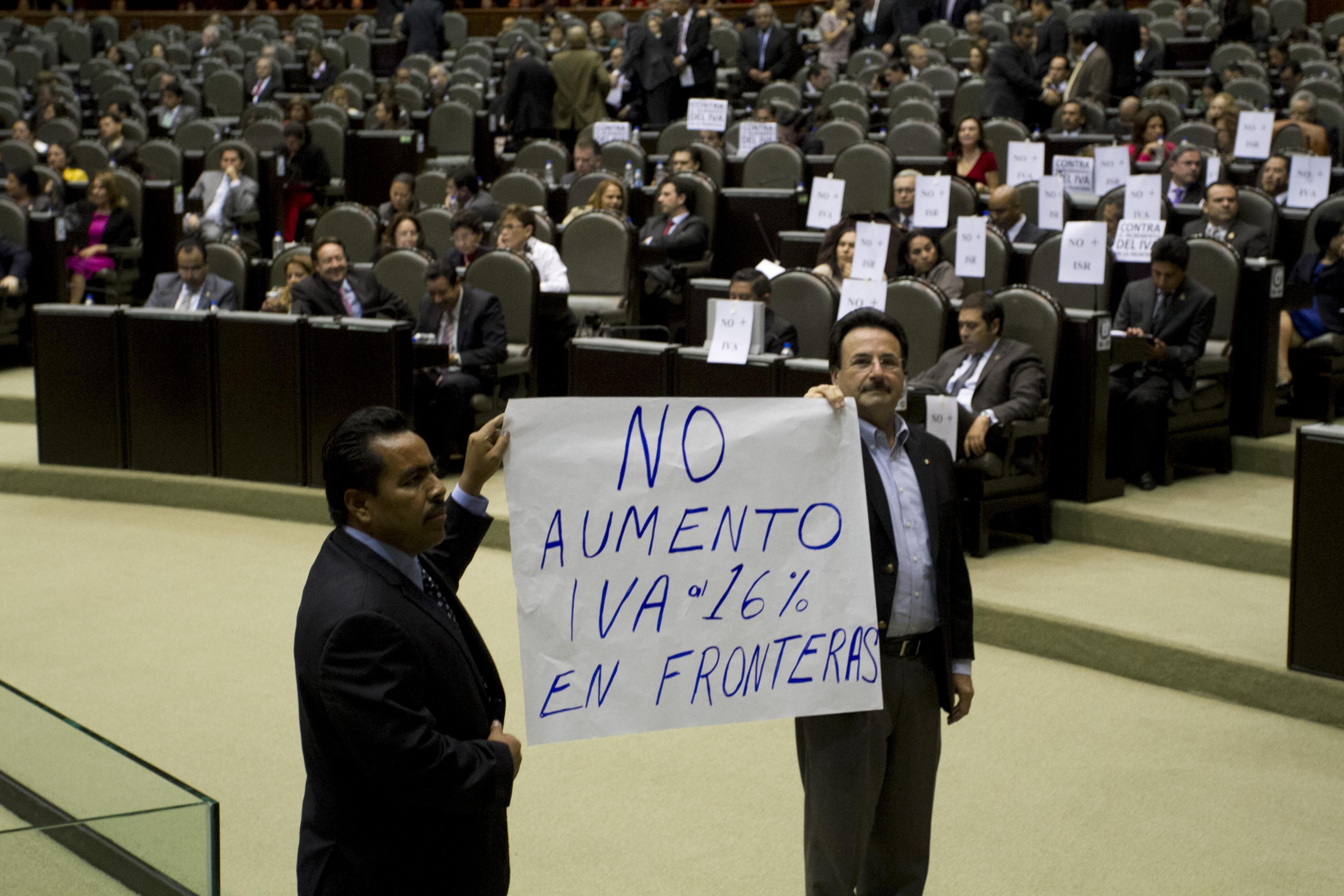 Tijuana es el municipio con más deuda en México