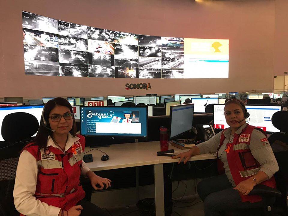 Recorte al gasto le pegará a programas de seguridad en Sonora: SSP