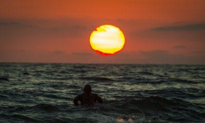 Los californianos vivirán la experiencia de ser turistas en Baja California