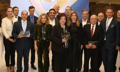 Grupo Salinas busca proyectos que mueven a Sonora