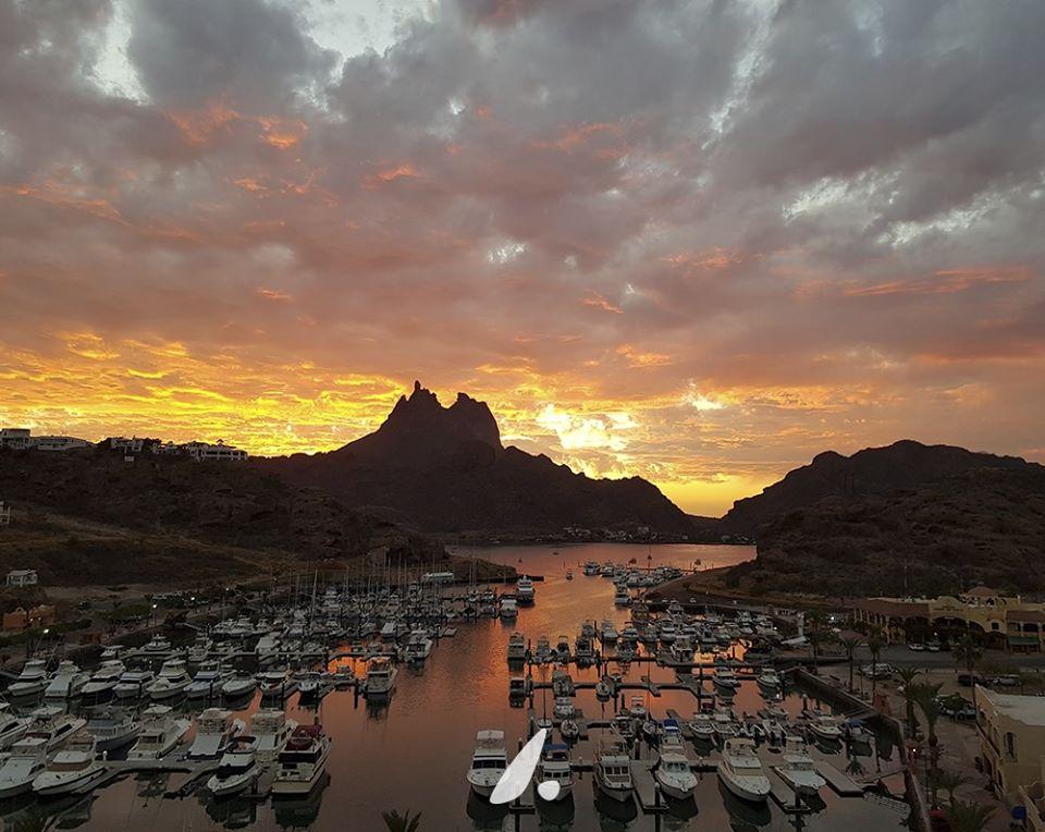 Sonora atraerá a más turistas con vinos y comida del mar y carne