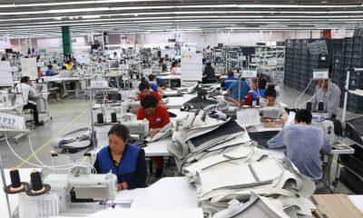 La industria de Baja California respira con la aprobación del TMEC