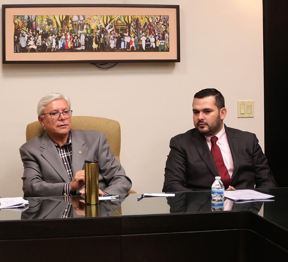 Baja California pagará 750 mdp de deuda con Tijuana y Mexicali