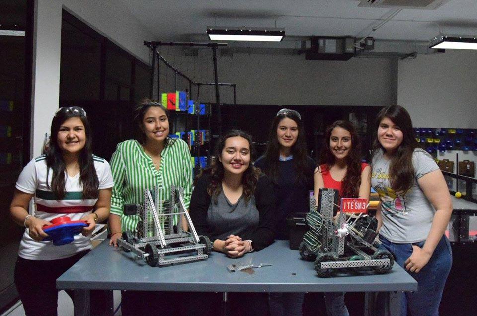 BIT Center saca emprendedores tecnológicos de Tijuana al mundo