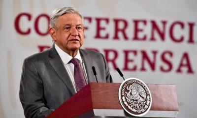 AMLO lanza un plan emergente para enfrentar la crisis del Covid-19 y petrolera