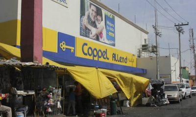 Coppel, Andrea, Carnival y Bolim se niegan a cerrar para evitar contagios de Covid-19