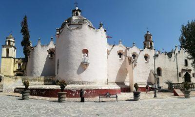 turismo local Guanajuato