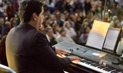 músicos San Miguel de Allende