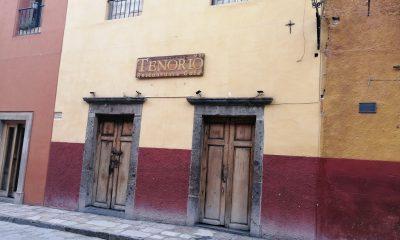cierres Día de las Madres Guanajuato