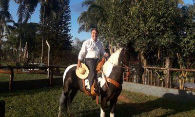 Brasil entra al precipicio sanitario por la incredulidad al Covid-19 de Jair Bolsonaro