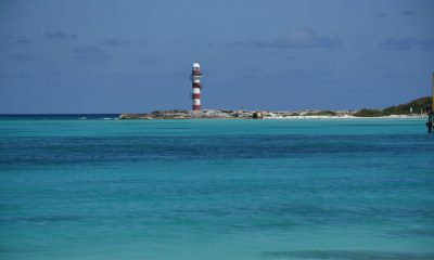 Más de 8 millones de turistas cancelaron su viaje a Quintana Roo por crisis de Covid-19