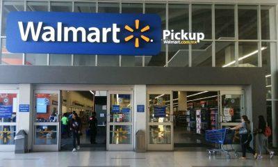 Walmart pagó 8,079 mdp para parar su pleito fiscal con el SAT