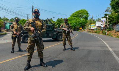 El Salvador suma tres días consecutivos sin homicidios: Nayib Bukele