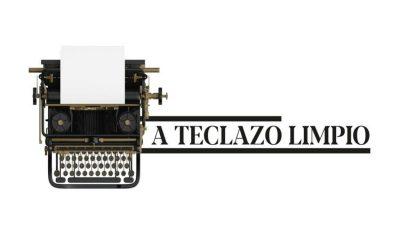 Teclazo