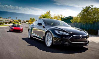 Tesla made in Guanajuato, una propuesta lanzada al millonario Elon Musk