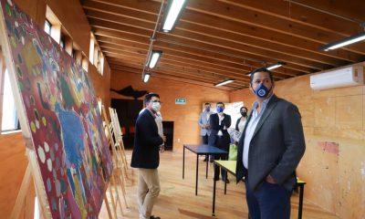 Diego Sinhue Rodríguez dice que no bajará la guardia para llevar paz a Guanajuato