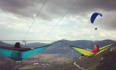 SkyDream turismo de naturaleza y aventura