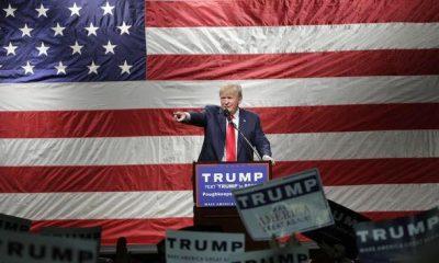 La visita que Donald Trump espera para catapultar su campaña