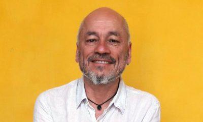 Omar Rincón, revista por WhatsApp