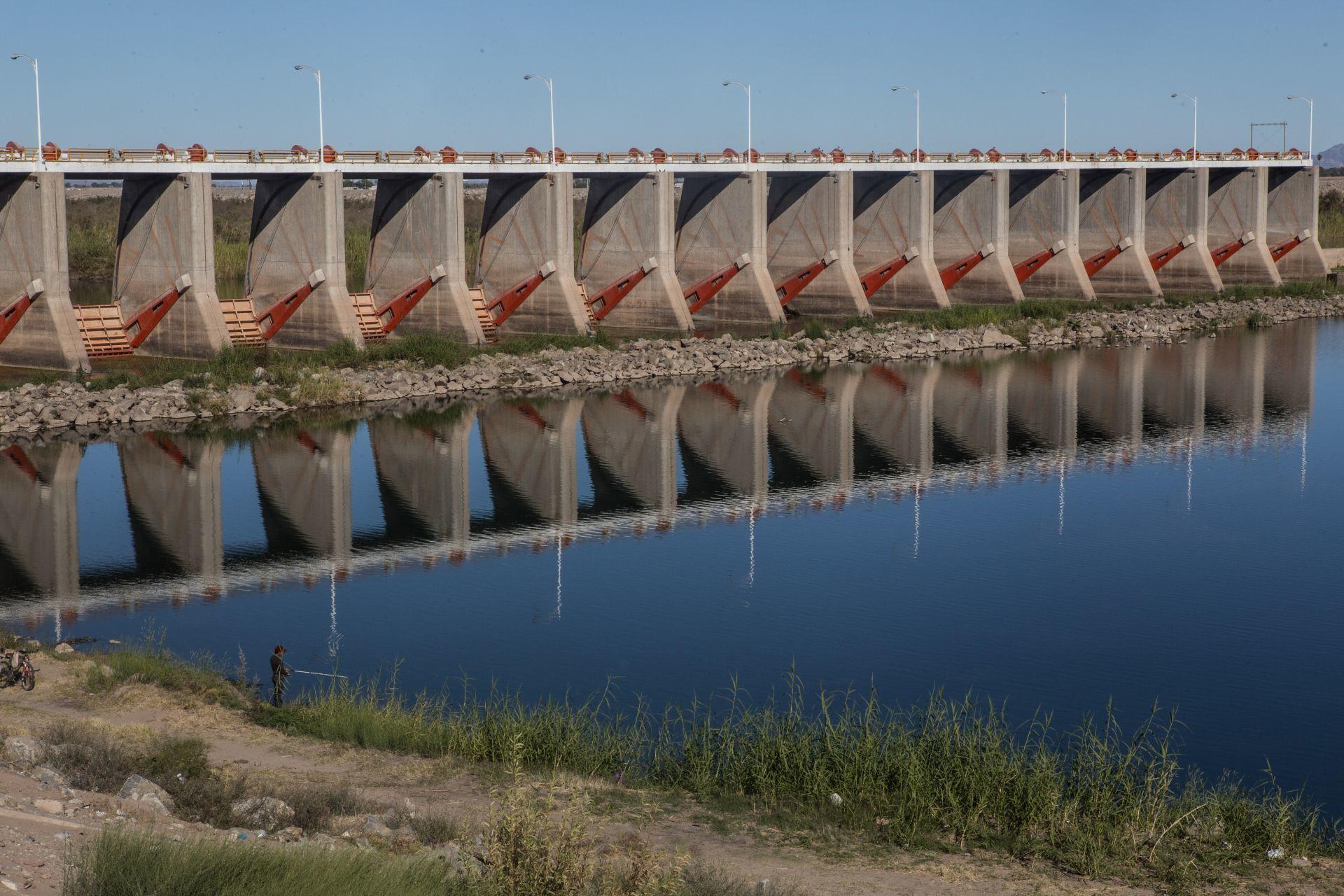 agua Baja California