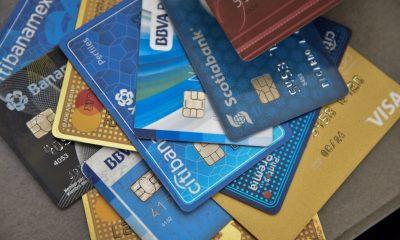 Bloquean las cuentas bancarias de abogados, familiares y jueces vinculados al CJNG