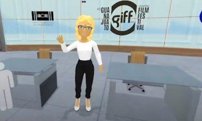 Campus Virtual GIFF