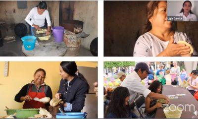 turismo rural Guanajuato