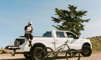 Prime Wheel invierte 70 mdd en una fábrica de rines de aluminio en Baja California