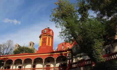 Guanajuato Sello de Viaje Seguro