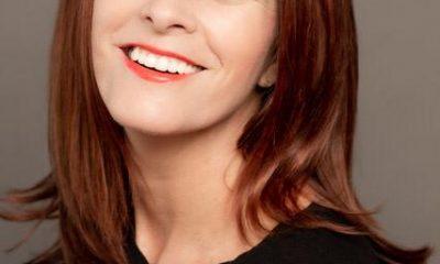 Karina Velasco