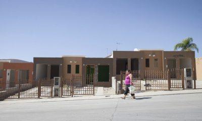 Tijuana casas