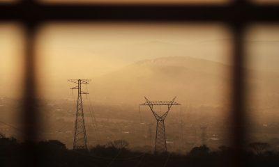 La CFE debe bajar el precio de la electricidad durante el Covid-19: Claudia Pavlovich