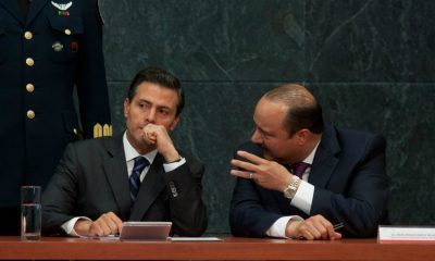 evadir impuestos Duarte