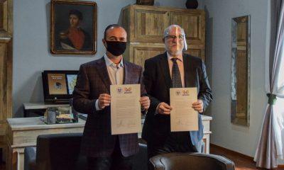 acuerdo Paraguay y San Miguel de Allende