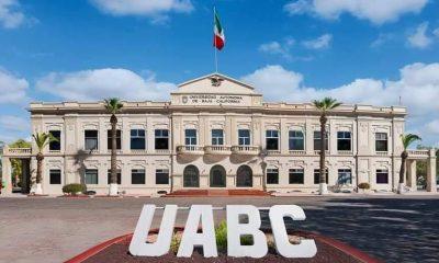 UABC Central