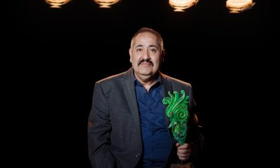 Cutberto López