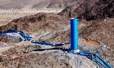 Acueducto Río Colorado-Tijuana