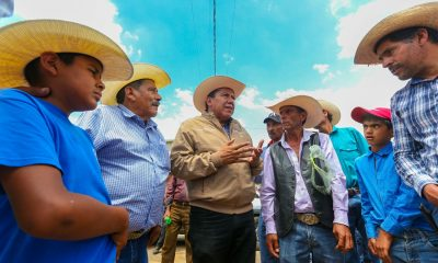 Monreal Alianza Zacatecas