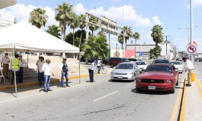 vigilancia sanitaria Tamaulipas