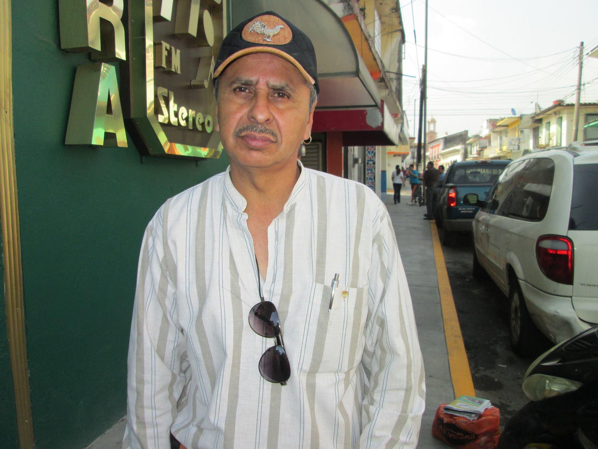 autodefensas Veracruz