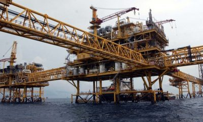 petroleras invertido